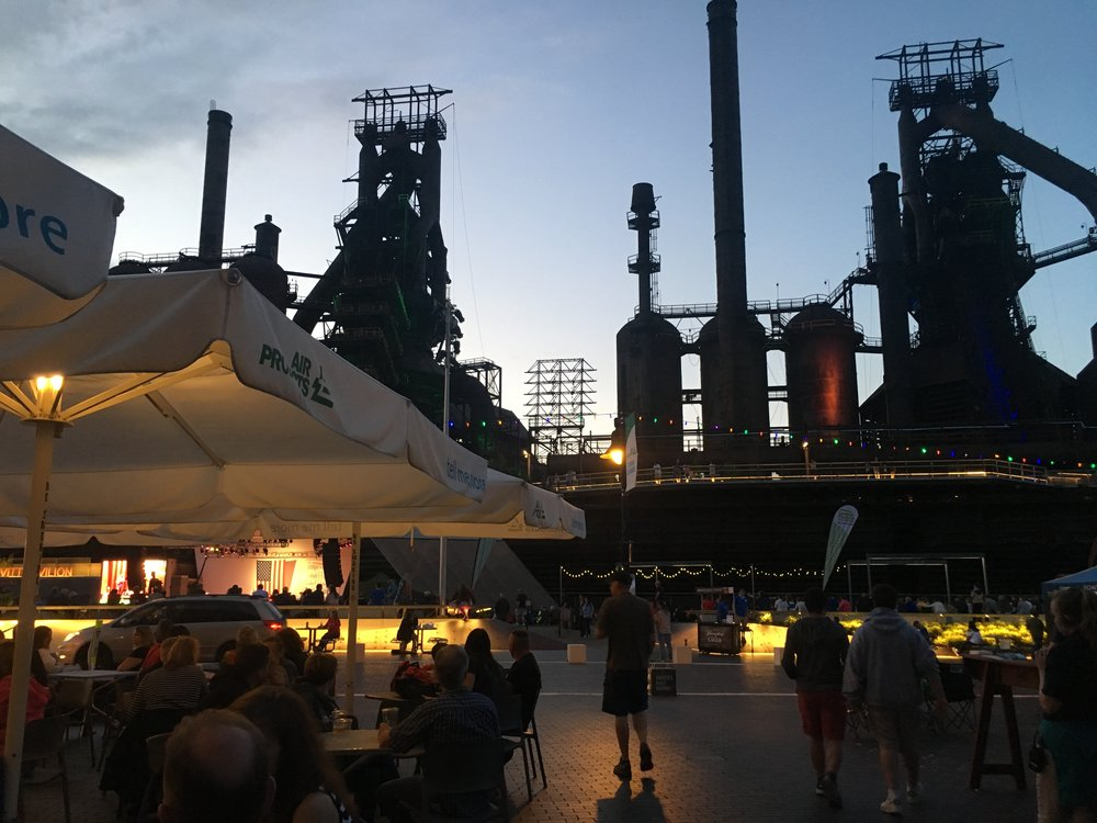 steelstacks.jpeg