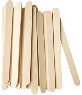 popsicle-sticks.jpg