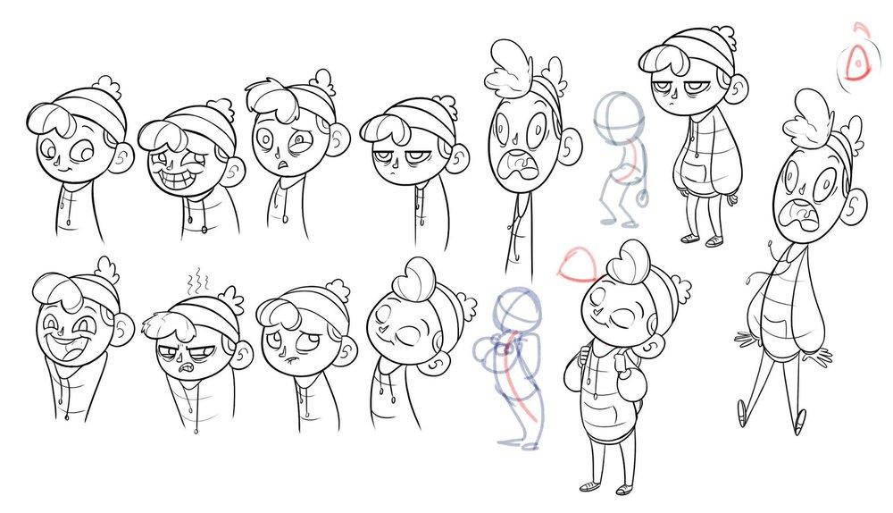 riley expressions.jpg