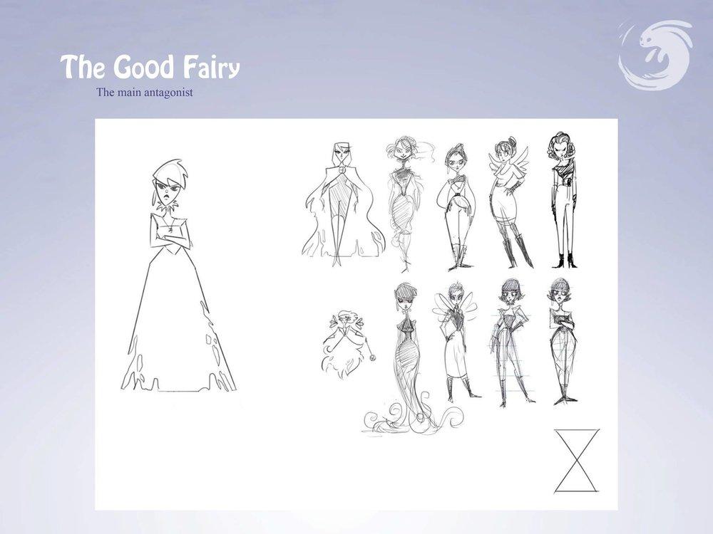 good fairy.jpg