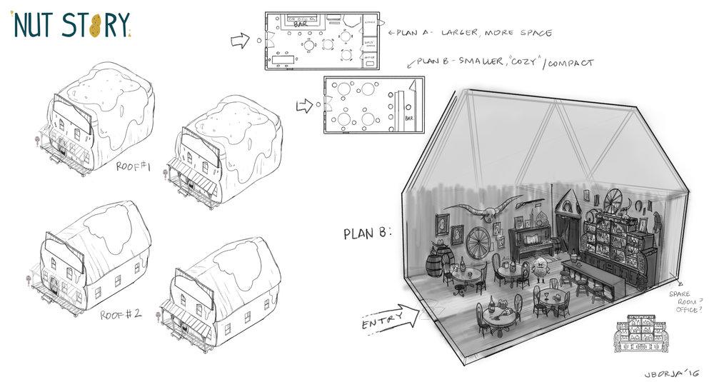 SALOON design exploration 08-31-16 interior.jpg