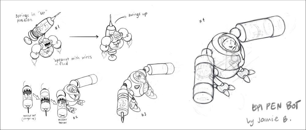 mech design - epi pen.jpg