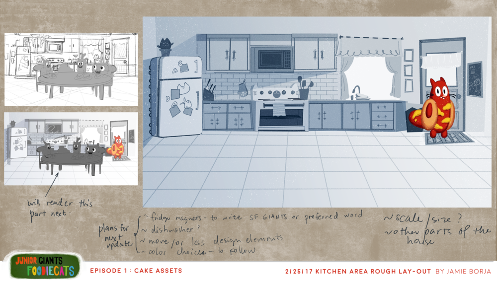 2DFOODIE_LAYOUT_KITCHEN_ROUGHS 02-25-17.png