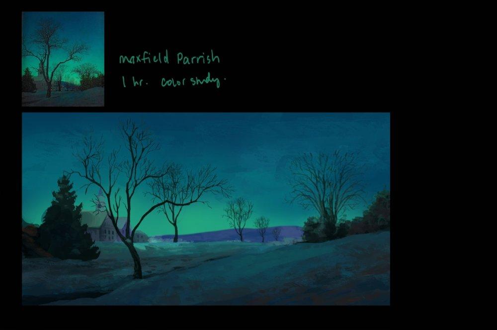 09-11-16 maxfield parrish 1 hr.jpg