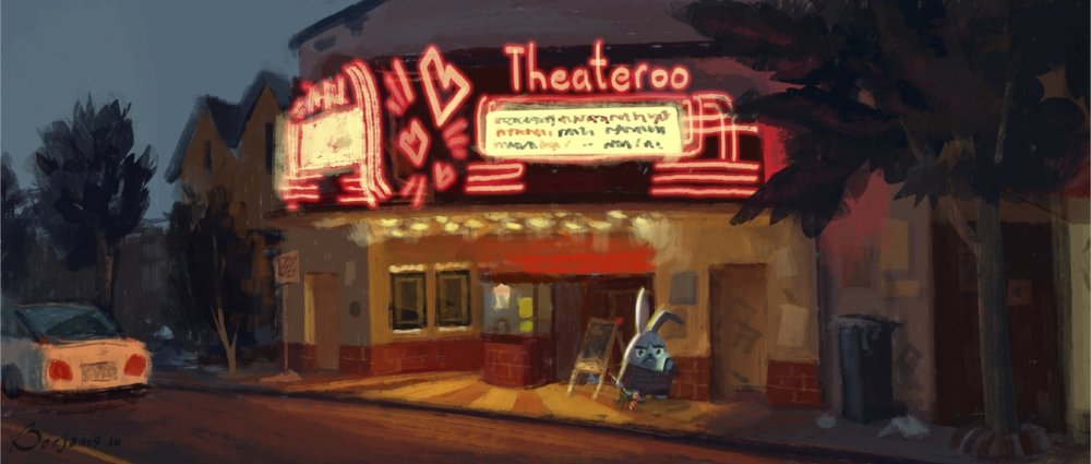 08-07-16 berkeley area theater 0.jpg