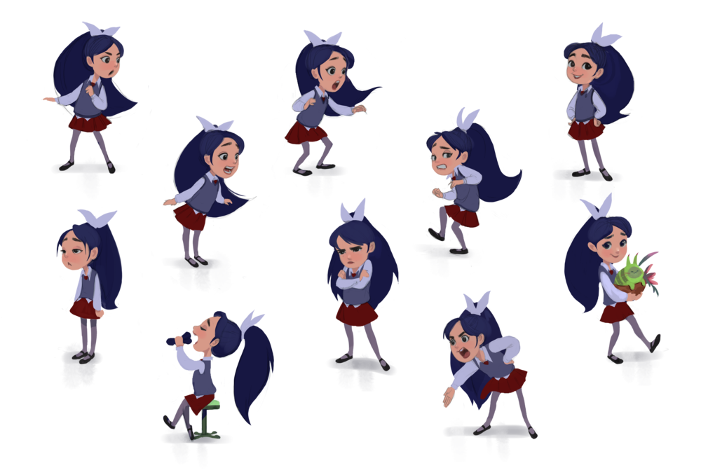 ALICE character and body expressions 12-24-16.png