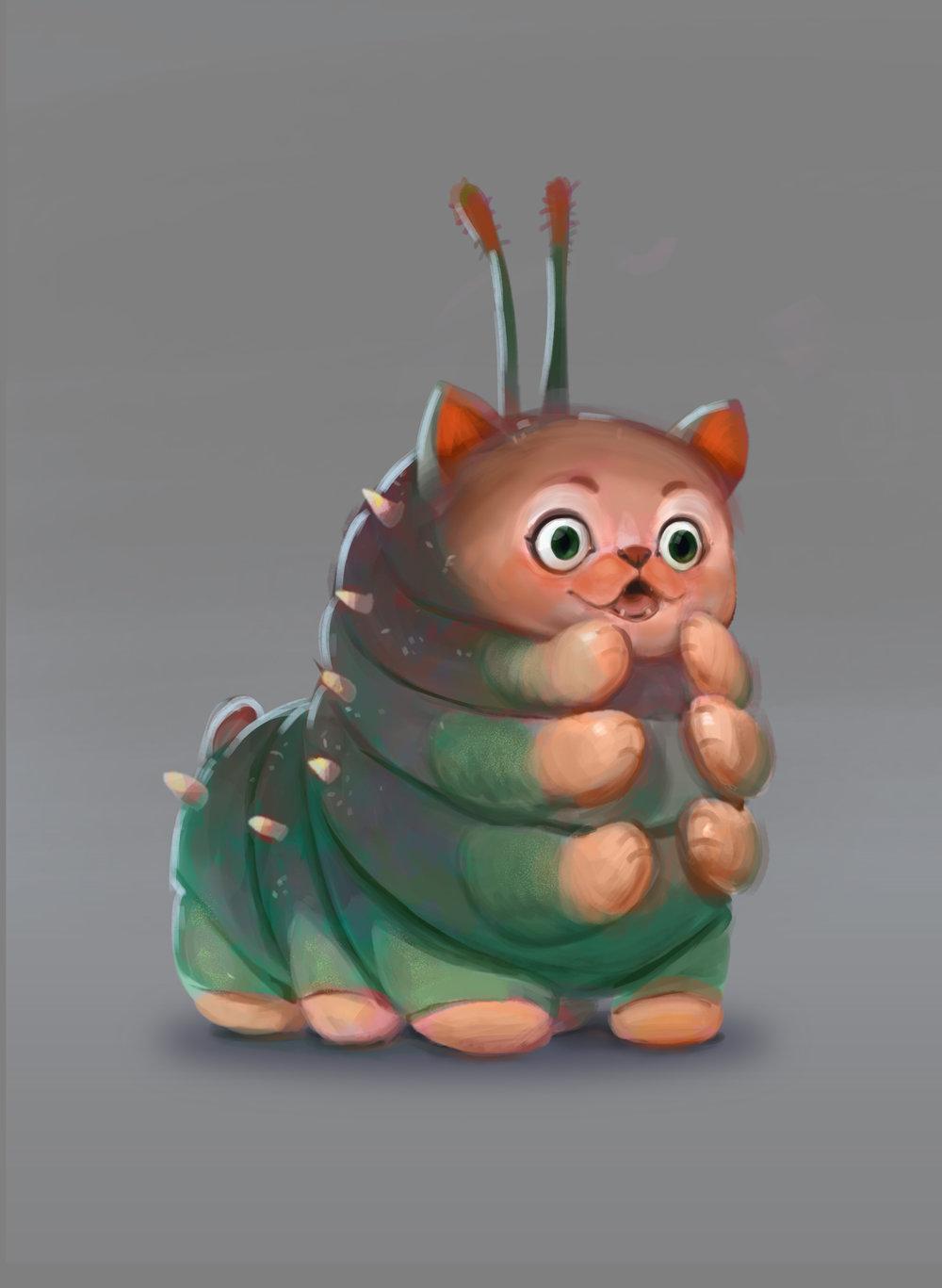 fixing catpillar 11-04-16 a.jpg