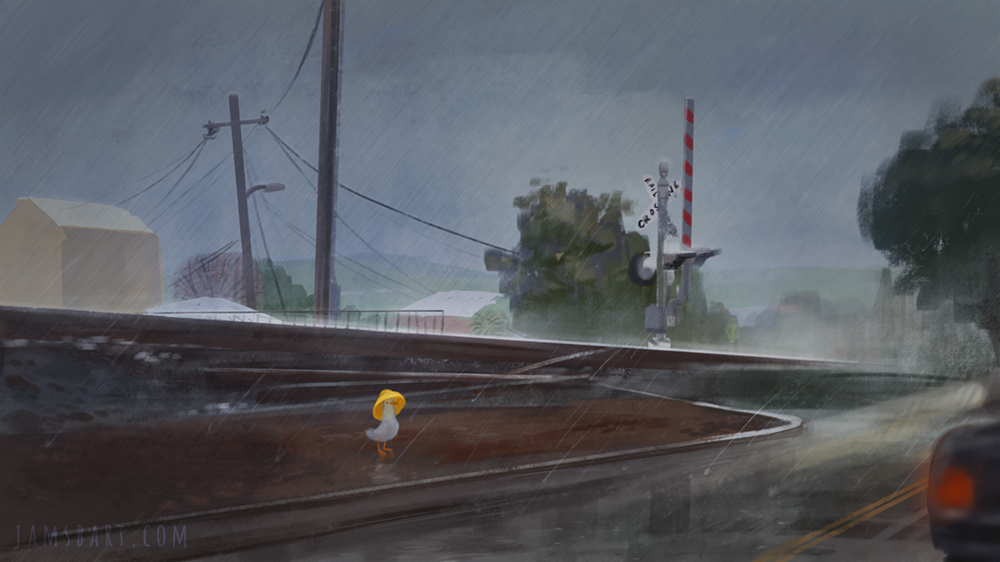 Rainyday g sml.png