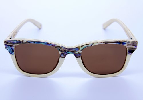 luxury sunglasses 6d32  PCH Luxury sunglasses