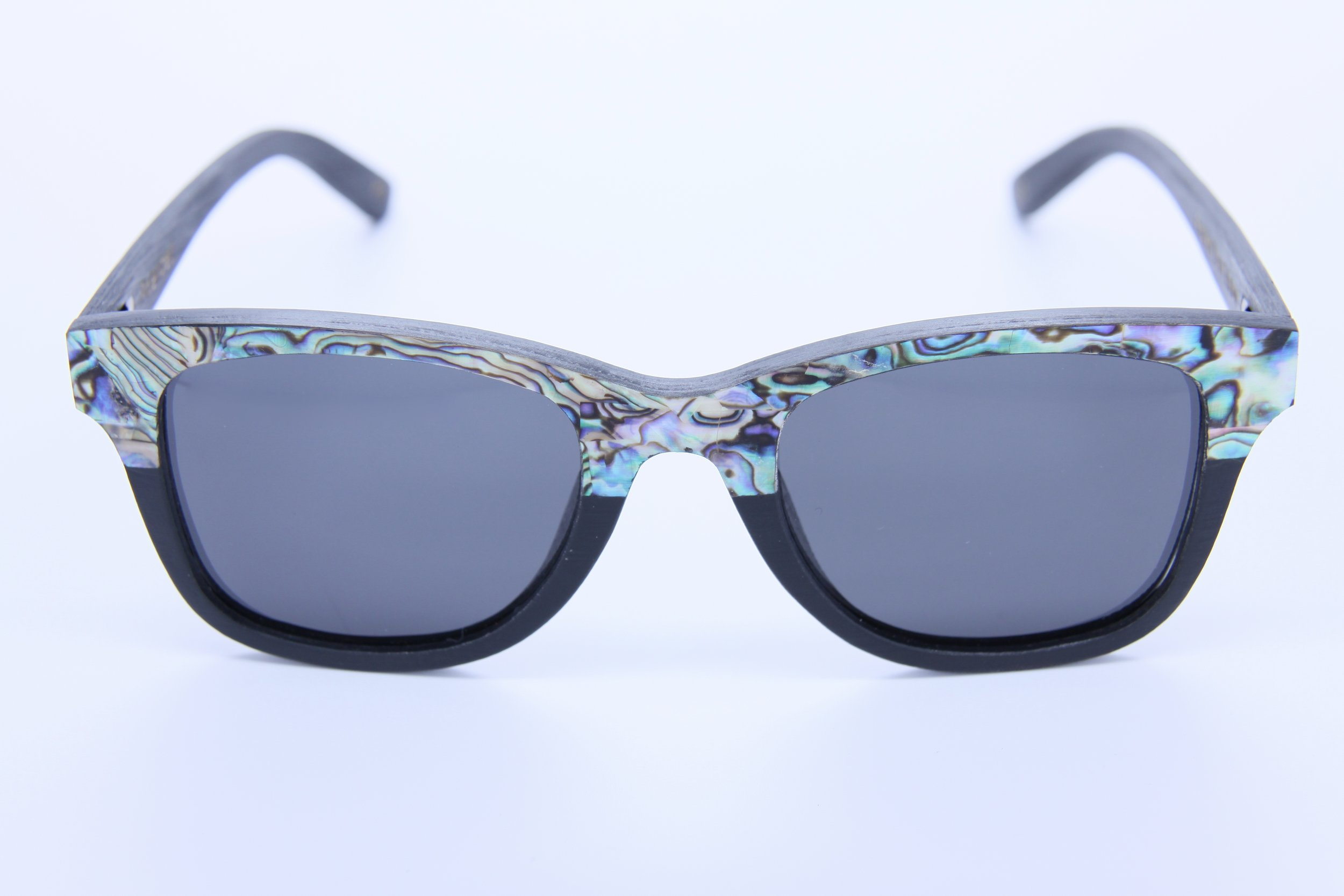 sunglasses luxury  Luxury \u0026 Eco Friendly Sunglasses \u2014 BreakWater breakwater handmade ...
