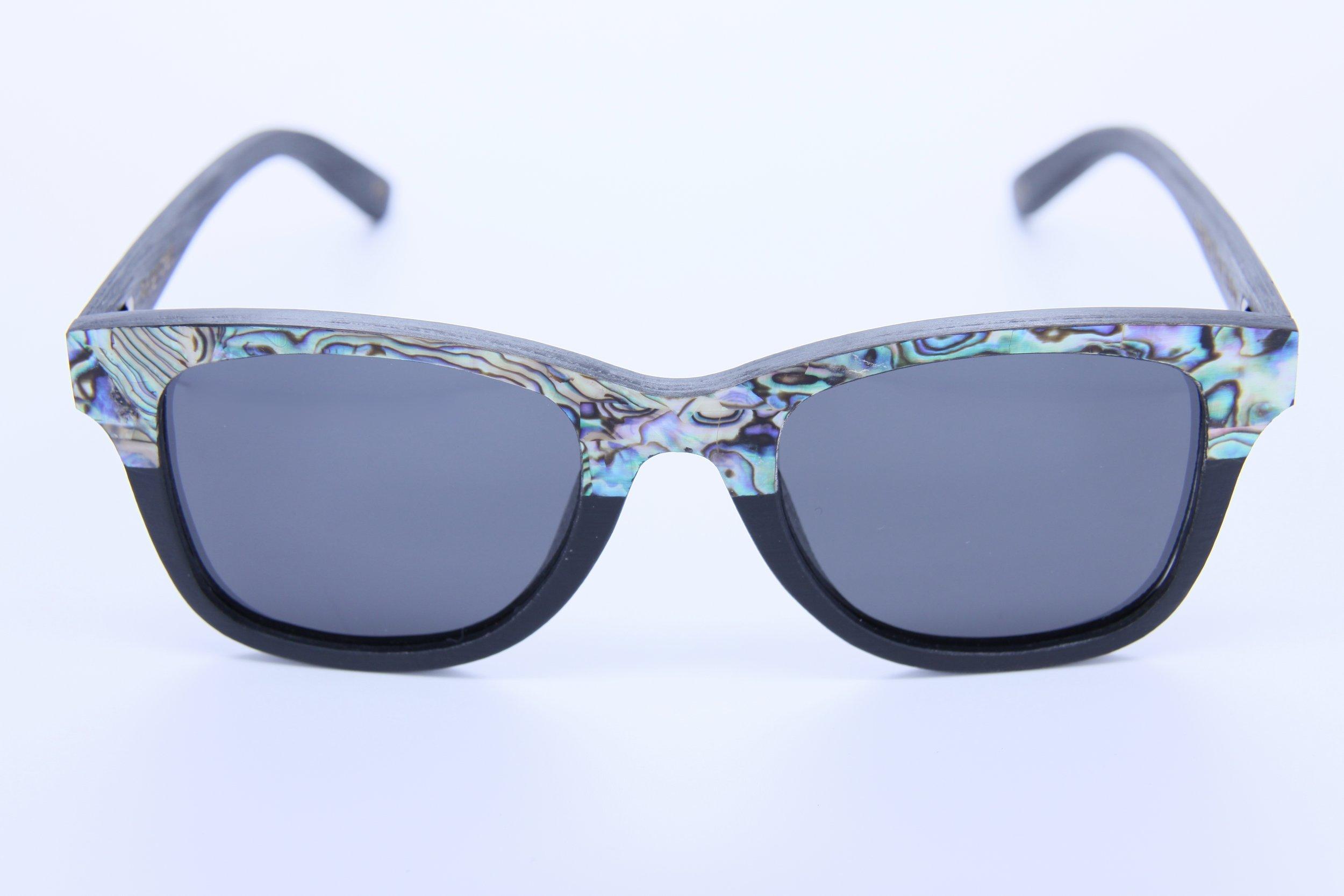 sunglasses luxury  Luxury \u0026 Eco Friendly Sunglasses \u2014 BreakWater breakwater handmade ...