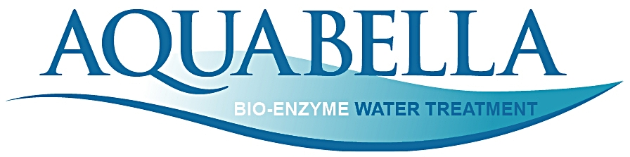 AquaBella Bio-Enzyme Water Treatment