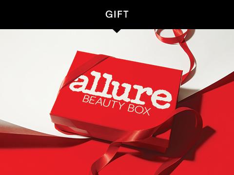 Gift Offer
