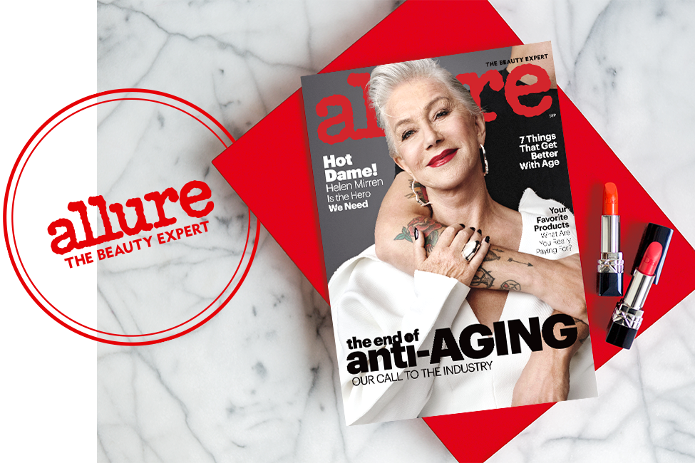 Allure-Magazine.png