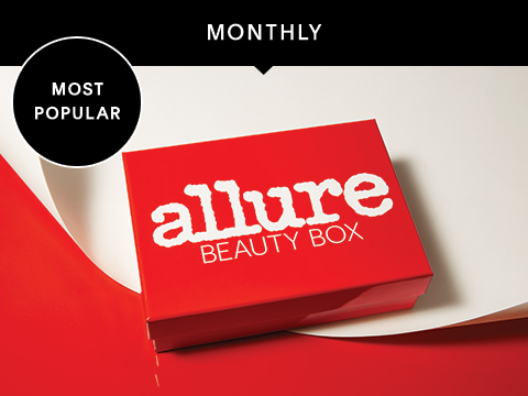 Allure-Beauty-Box-Monthly-Offer.jpg