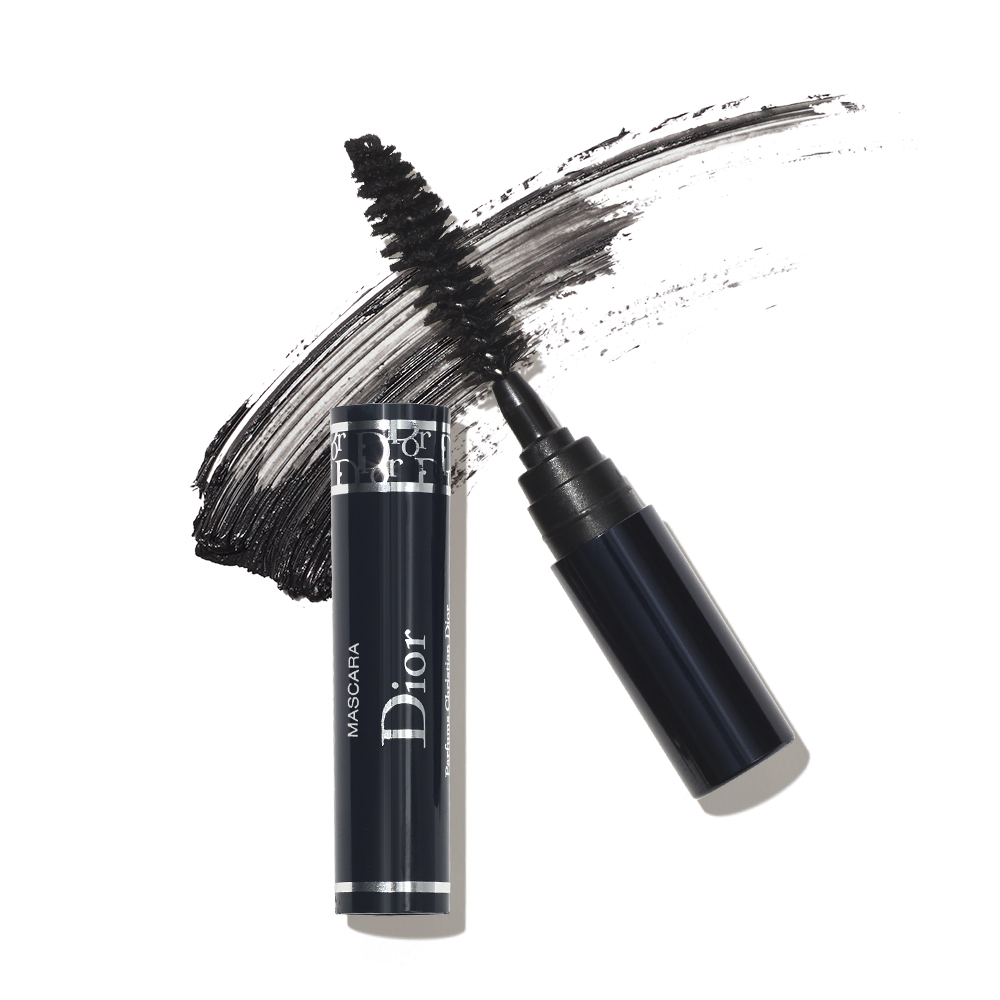 Copy of Dior Diorshow Mascara