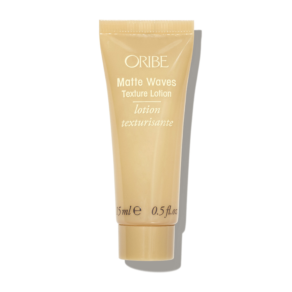 Copy of Oribe Waves Texture Lotion