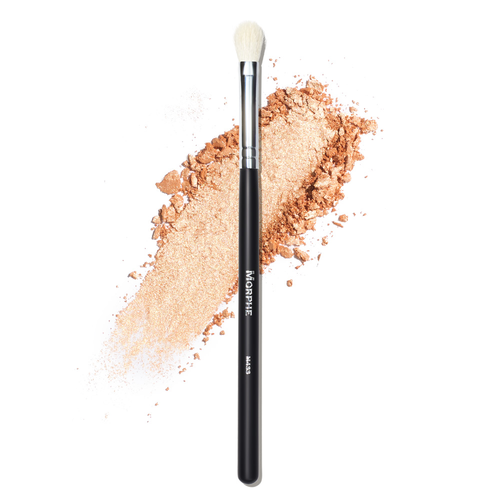 Copy of Morphe Pro M433 Brush
