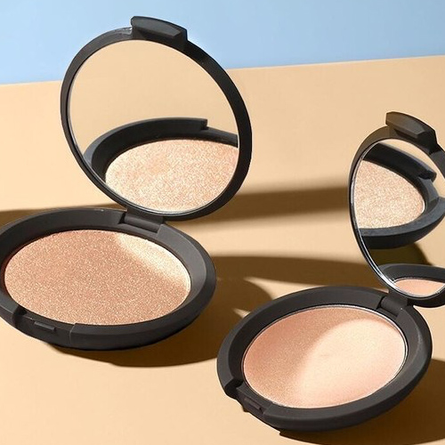 You Can Now Buy Becca X Jaclyn Hill Champagne Pop Collection at Ulta