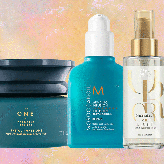18 New Hair Products Launching This Fall That We Already Love