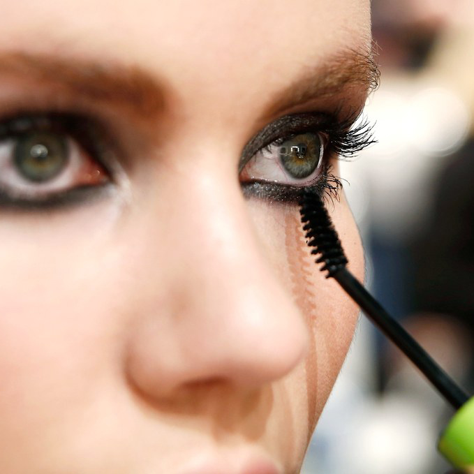 The 11 Best Mascaras According to Allure Editors