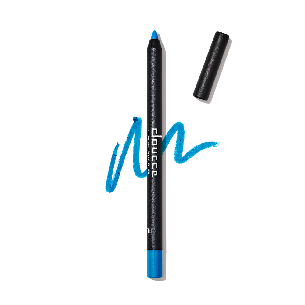 Doucce Ultra Precision Eyeliner (Full Size)