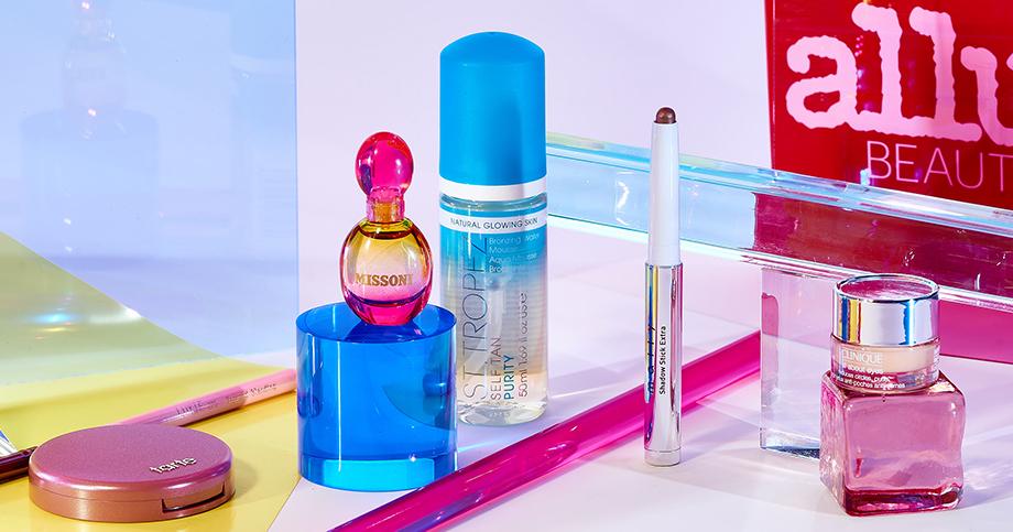 d416aaf3d4e Allure Beauty Box: Best Monthly Beauty & Makeup Subscription Boxes