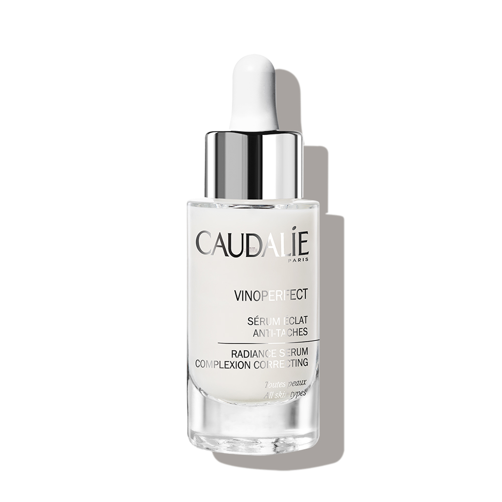 New Member Gift: Caudalie Vinoperfect Radiance Serum (Full-Size)