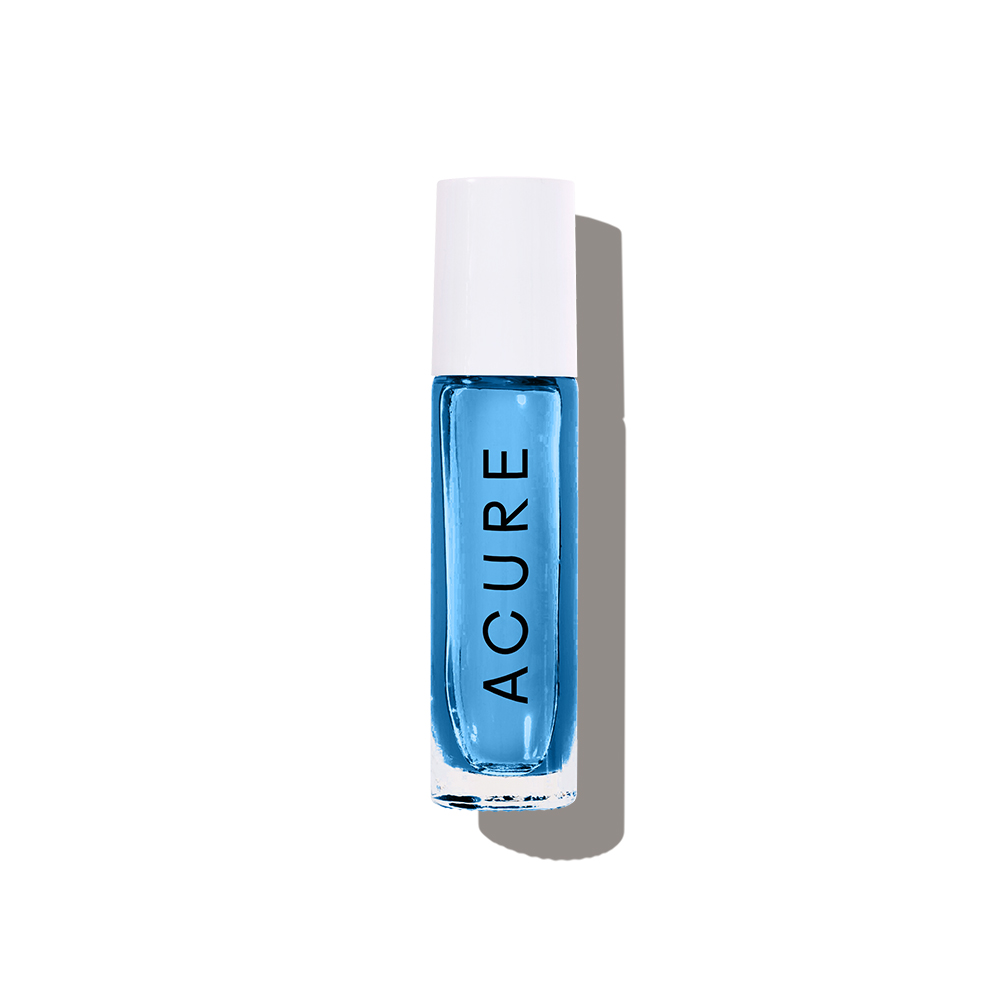 ACURE Seriously Soothing Blue Tansy Oil