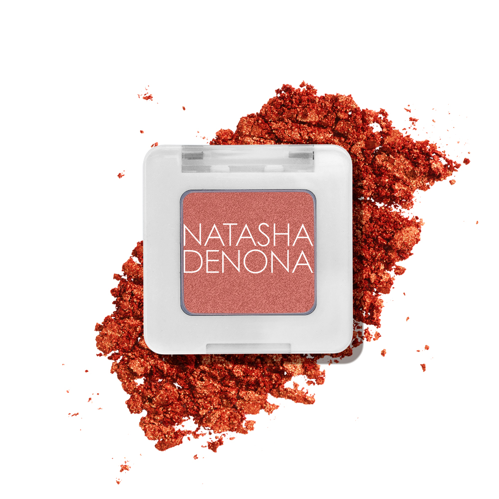 Natasha Denona Eye Shadow* (full size)