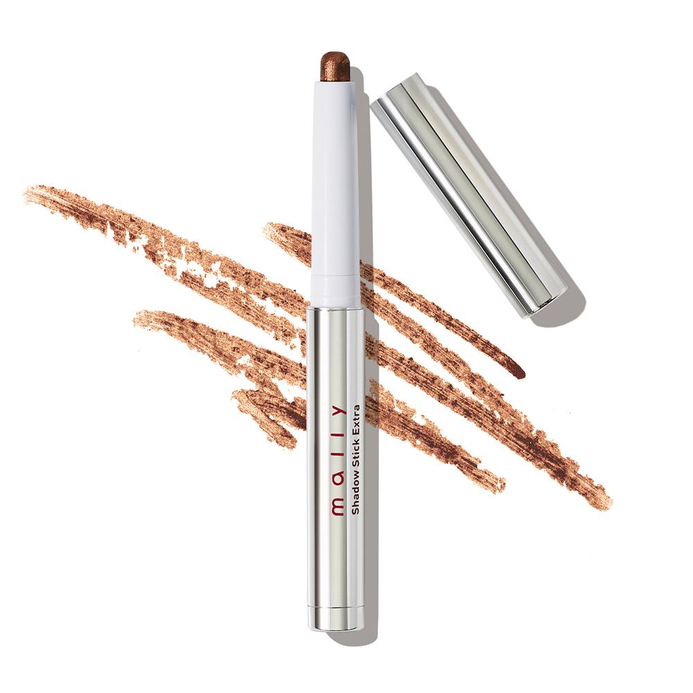 New Member Gift: Mally Eyeshadow Stick (full size)**