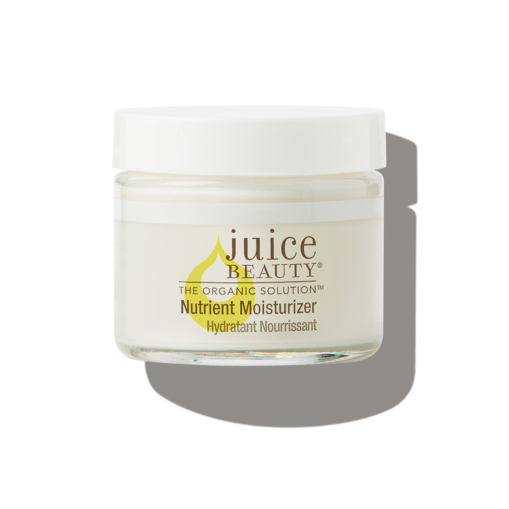 New Member Gift: Juice Beauty Nutrient Moisturizer (Full Size)**