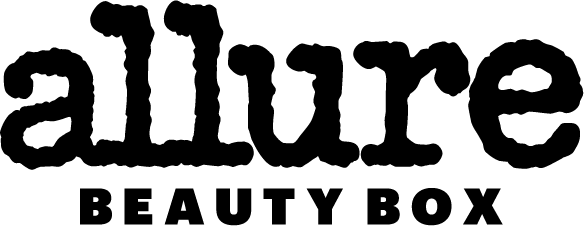 Allure Beauty Box: Best Monthly Beauty & Makeup Subscription Boxes