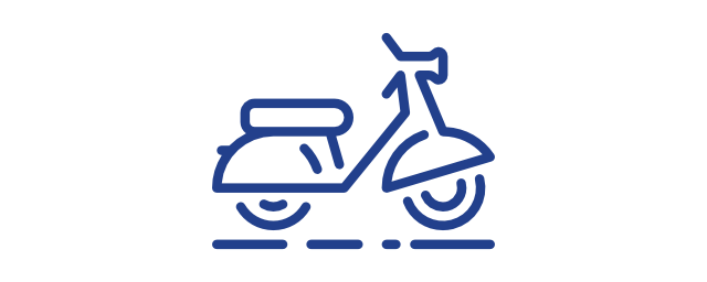 Motorcycle stretched 150.png