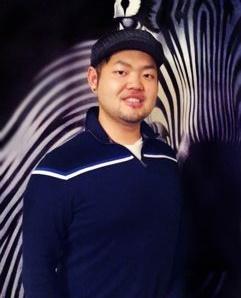 Yan.jpg