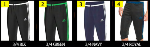 adidas+bottoms.png