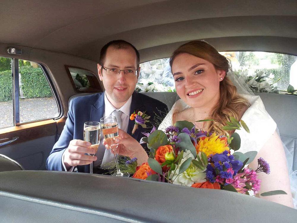 IMG_0202Robyn James Wedding.JPG