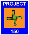 150 Year LogoSmall.jpg