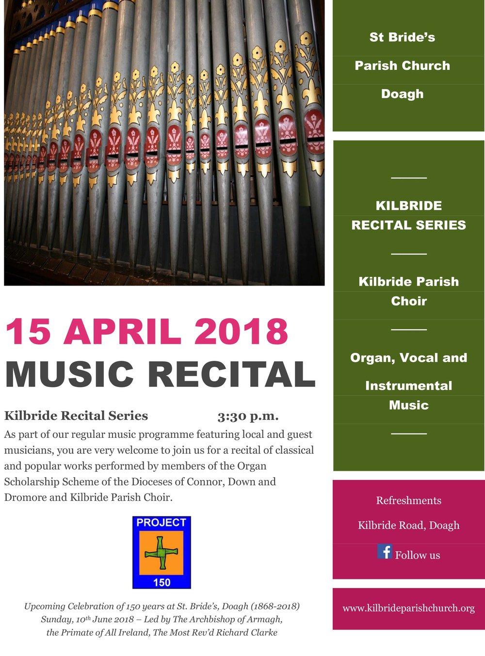 Kilbride Recital 15042018.jpg