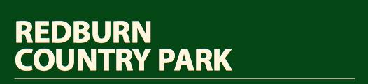 Redburn Country Park.jpg