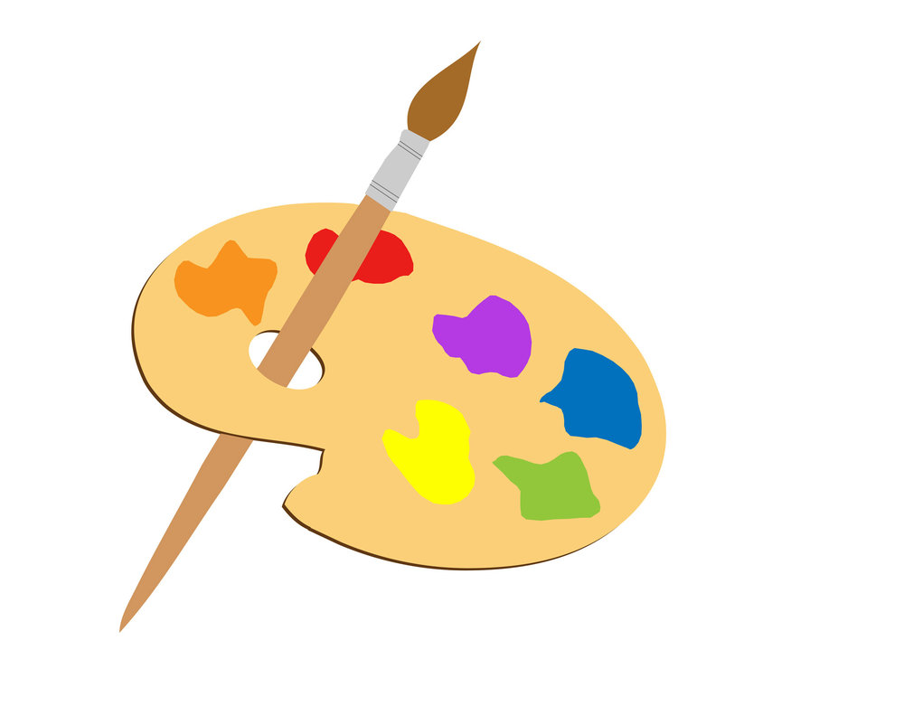 artists-palette-clipart.jpg
