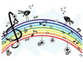 music-rainbow-eps-vector_k6450570.jpg