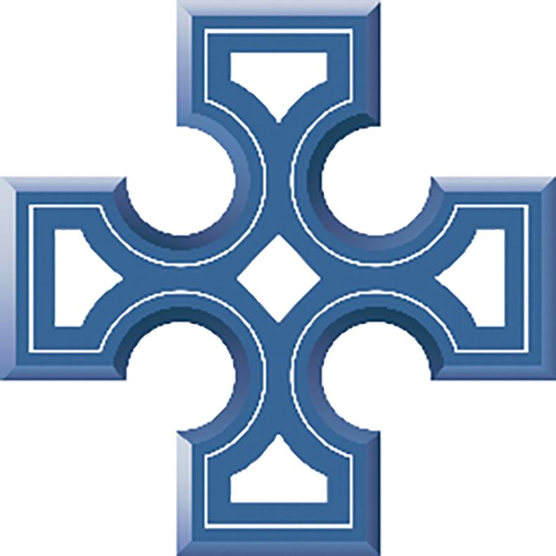Church_of_Ireland_logo.png