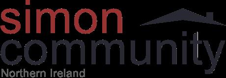 simon-community-ni.png