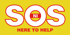 SOS_NI_logo.jpg