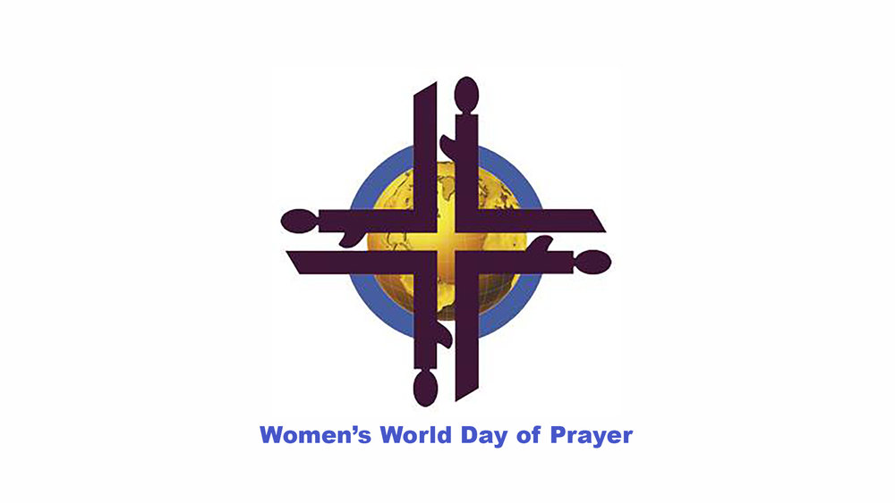 Women's World Day of Prayerfacebook.jpg