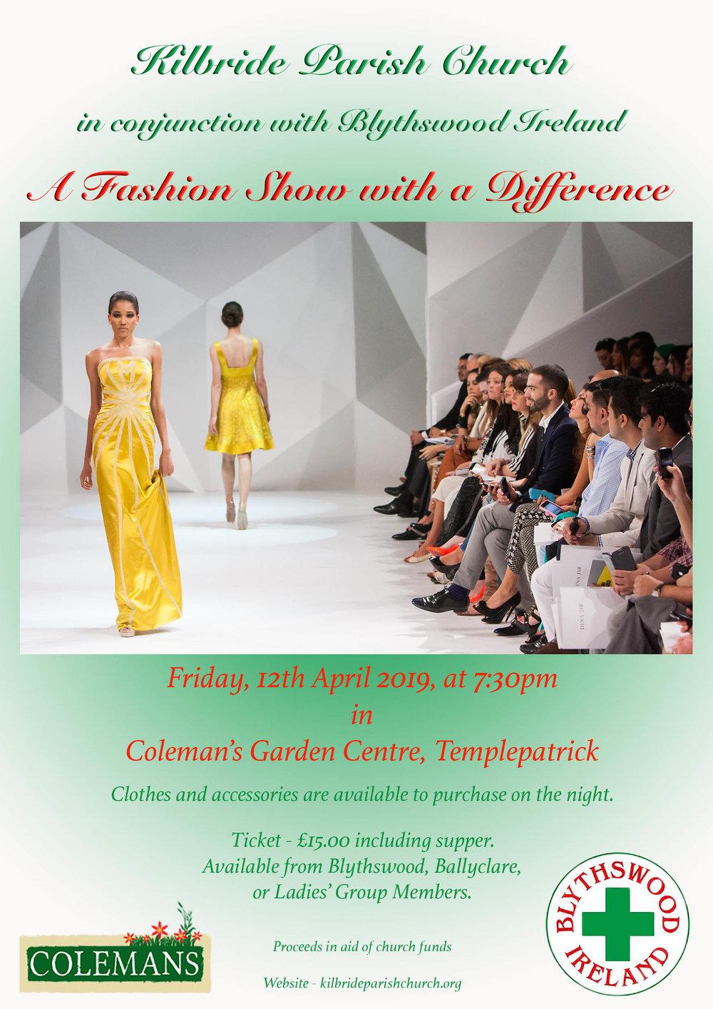 Blythswood Fashion ShowV3web.jpg