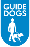 Guide Dog logo.png