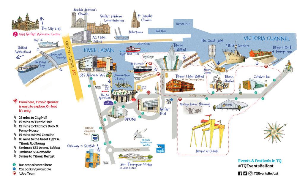titanic-quarter-map.jpg