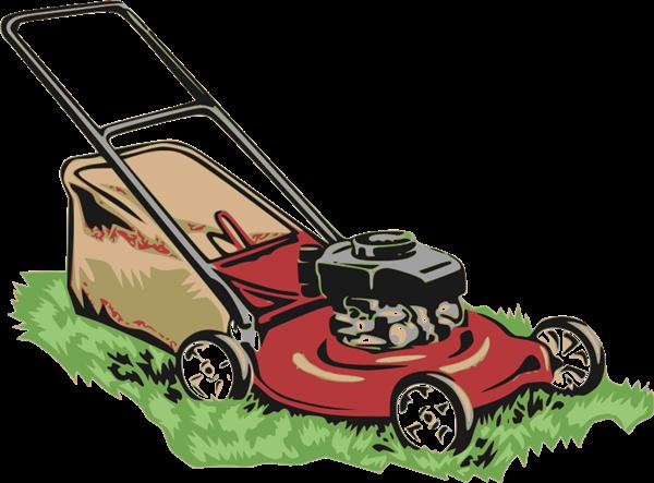 Lawnmower.png